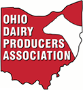 ohio-dairy-producers-association.png