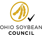 ohio-soybean-council.png