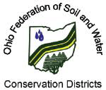 ohio-federation-of-soil-and-water.png
