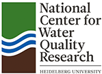 national-center-for-water-quality-research.png