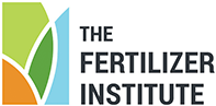 fertilizer-institute.png